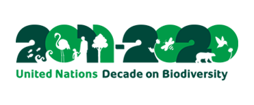 United Nations Decade of Biodiversity